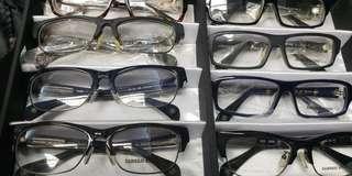 日本眼镜hand made