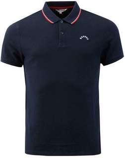 BRUTUS Polo Shirt