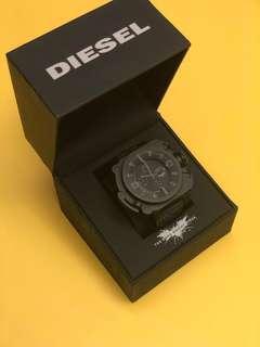 Diesel x Batman Limited Edition DZWB0001
