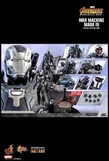 Diecast War Machine MKIV w/ bonus 28/07 Darth Maul with bonus part 28/07 兩張不散放 $1900 柴灣或牛頭角交收 時間再夾