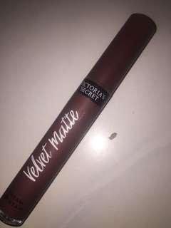Victoria's secret velvet matte