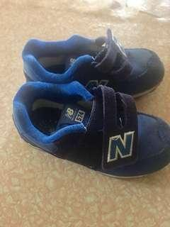 New balance shoes authentic bought in dubai
