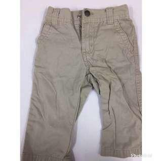Authentic CHEROKEE Long Pants