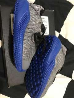 Adidas alphabounce infant