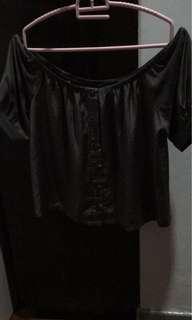 Top Clothes