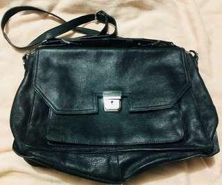 Super sale! Pre loved Max&Co. bag