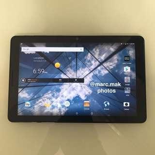 AT&T primetab with sim- Original