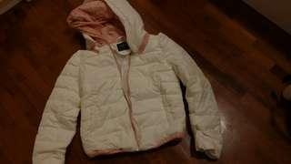 Jacket (100%)