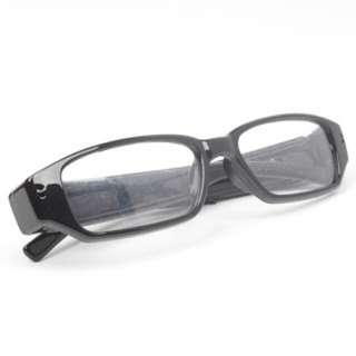 Spy Glasses Camera 720P