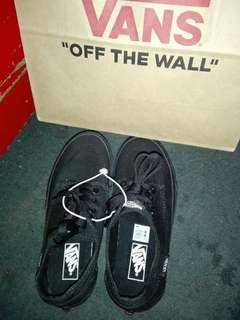 Vans original brandnew(w/out tag and box)