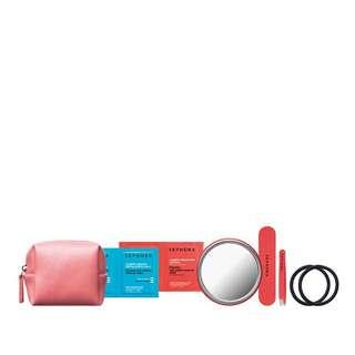 SOS Beauty Kit limited Edition SEPHORA
