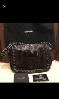 Chanel bag 手袋 #MILAN12