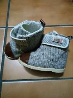 🚚 嬰幼兒短靴
