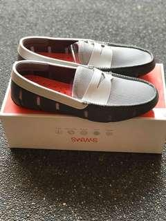 Original Swims Shoes for men