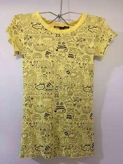 MARC BY MARC JACOBS Ladies T