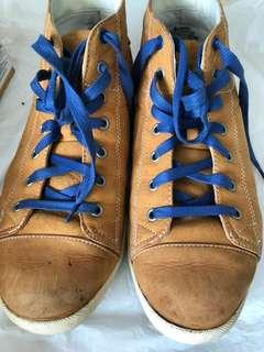 TimberLand (Used) Shoes