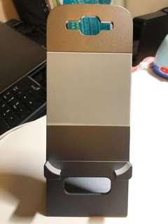 Metallic Universal Stand for Smart Phone