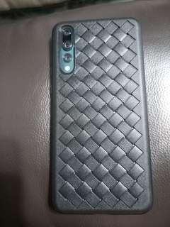 Huawei P20 Pro 128gb 6gb