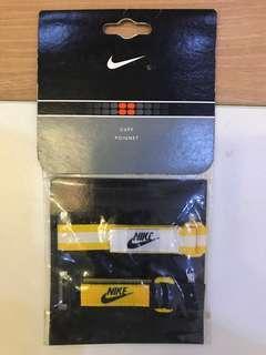 Nike Cuff poignet