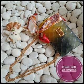 Fashion mini bag import