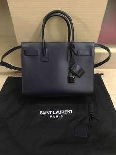 Saint Laurent Bag sac de jour