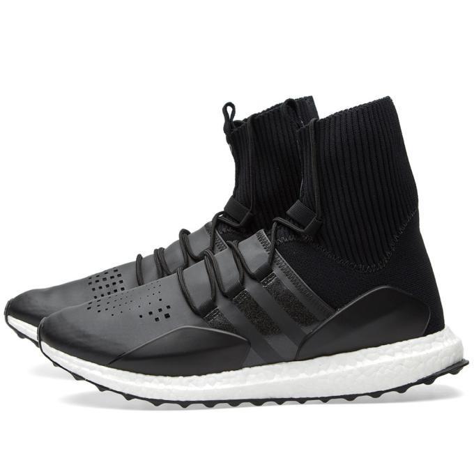 e26b026fc Adidas Y-3 Ultra Boost High
