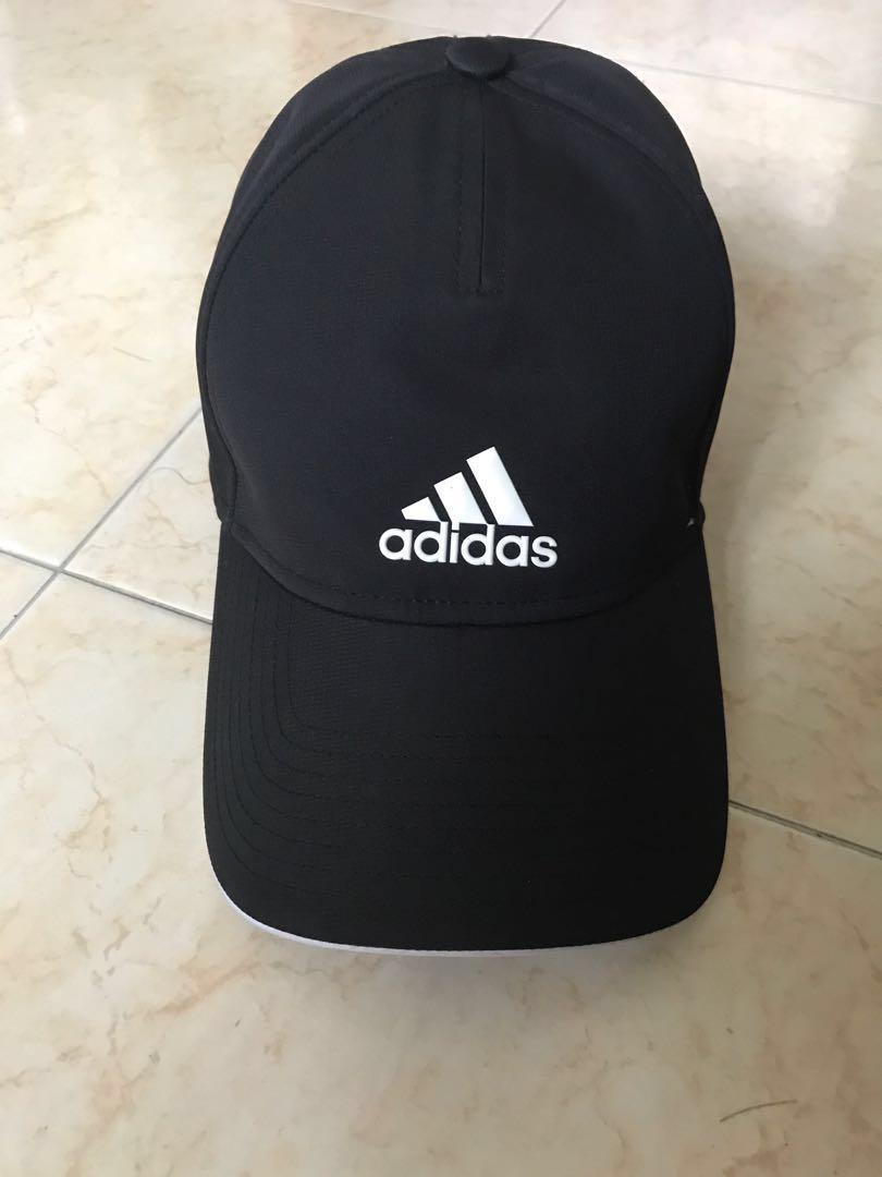 22f6b1a9568 Adidas-Baseball Cap