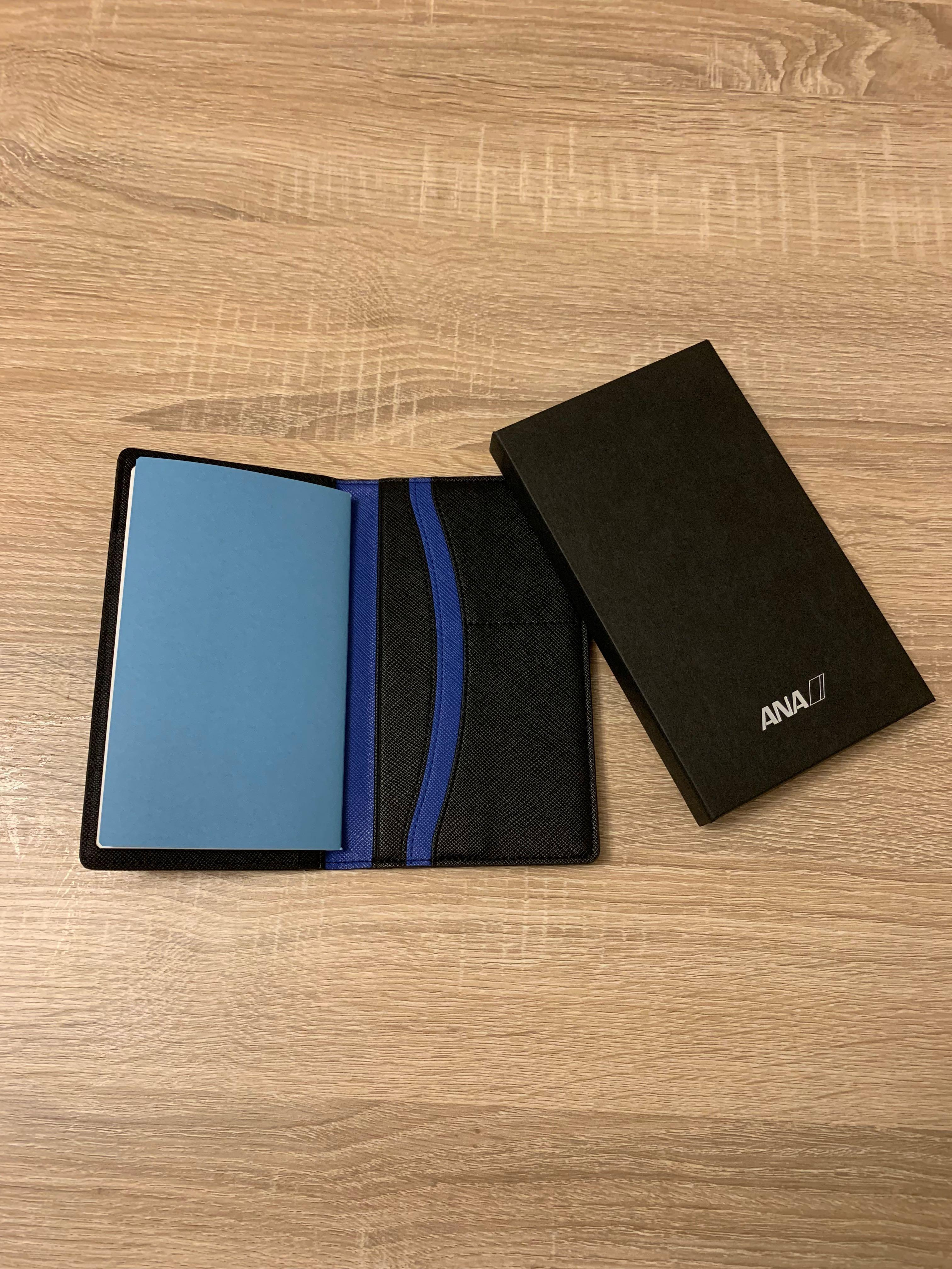 ANA 2019 diary  super flyers only limited item