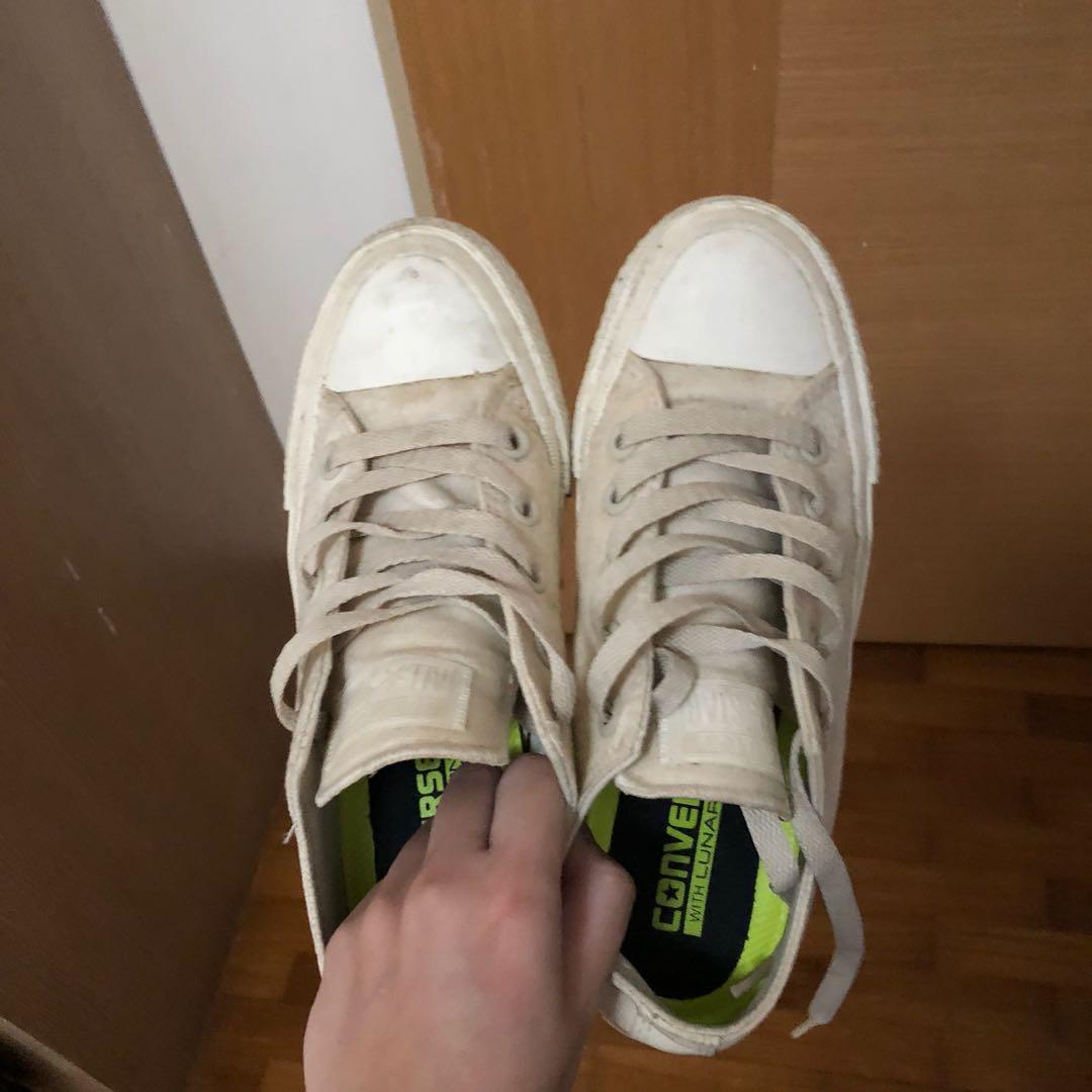 b849ecbad7175f Home · Women s Fashion · Shoes · Sneakers. photo photo photo