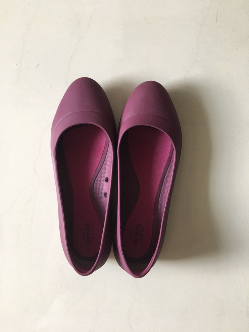 eeb1c3b6b0b6c4 Home · Women s Fashion · Shoes · Flats   Sandals. photo photo ...