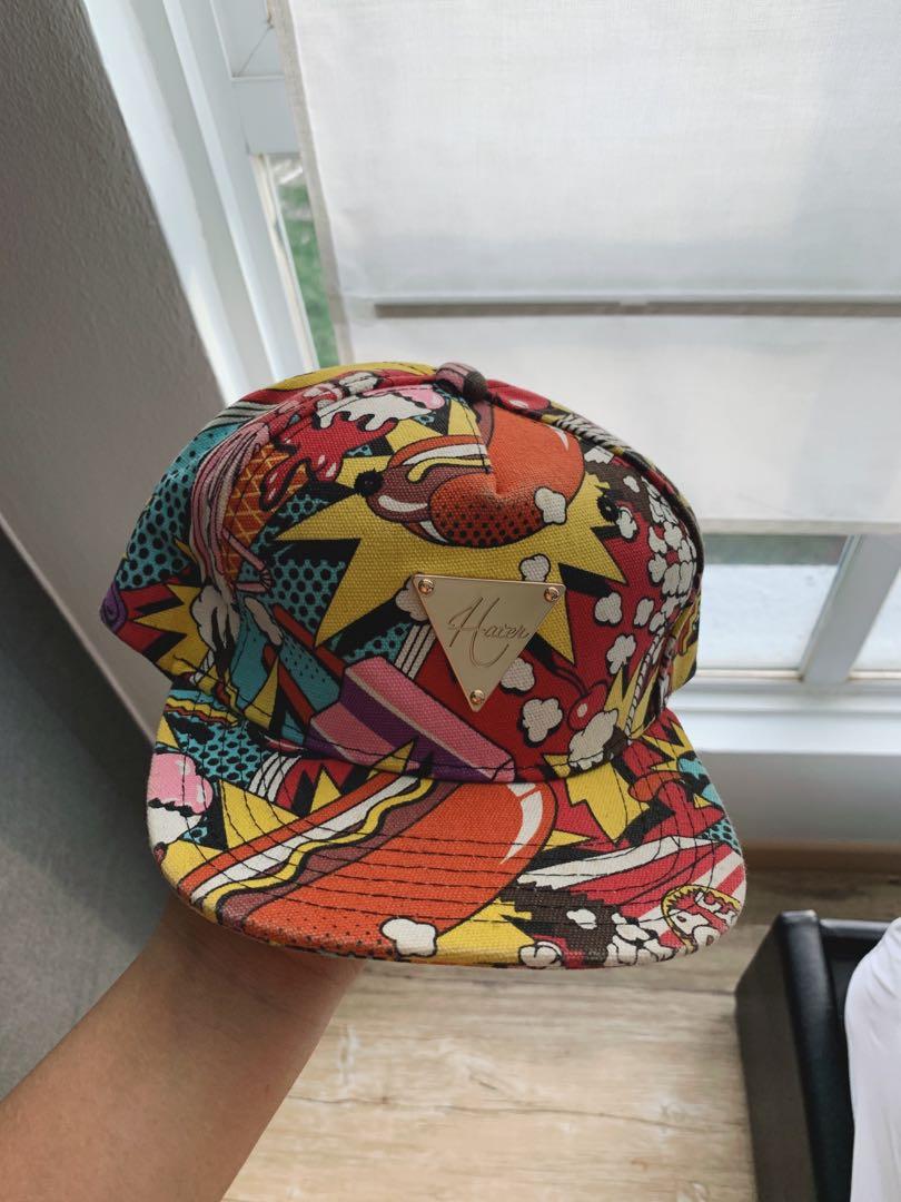 d6258bb1f98 Home · Women s Fashion · Accessories · Caps   Hats. photo photo ...