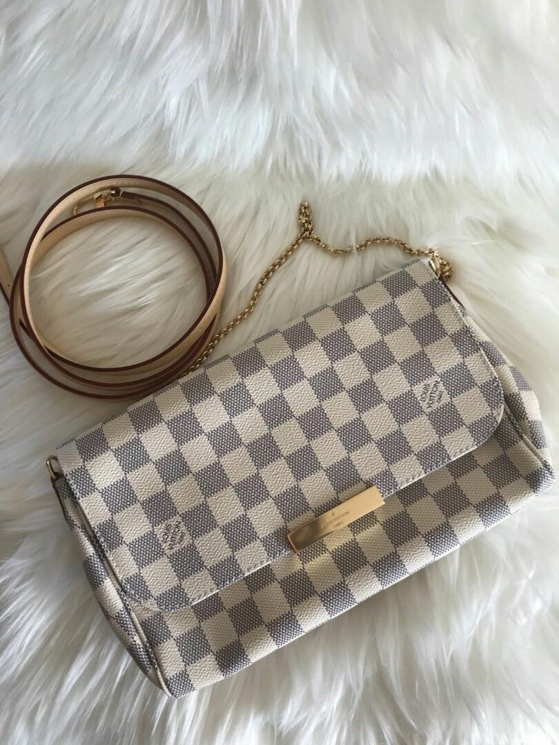dd7de83a9 Louis Vuitton Eva Clutch Bag Only, Luxury, Bags & Wallets on Carousell