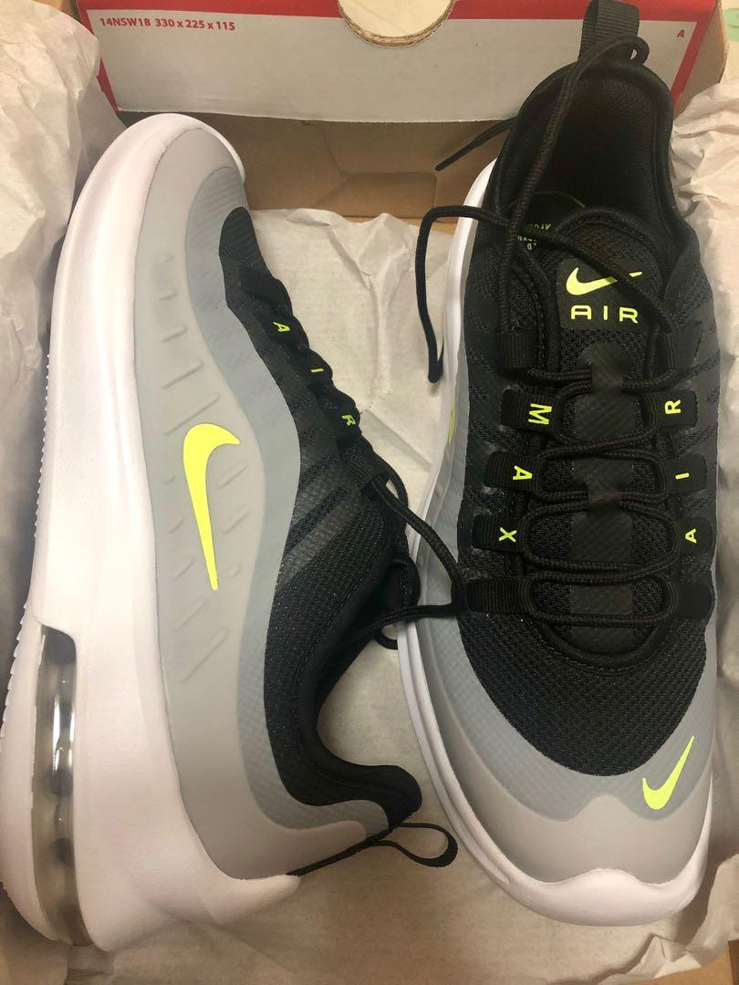 air max axis colors off 64% - www