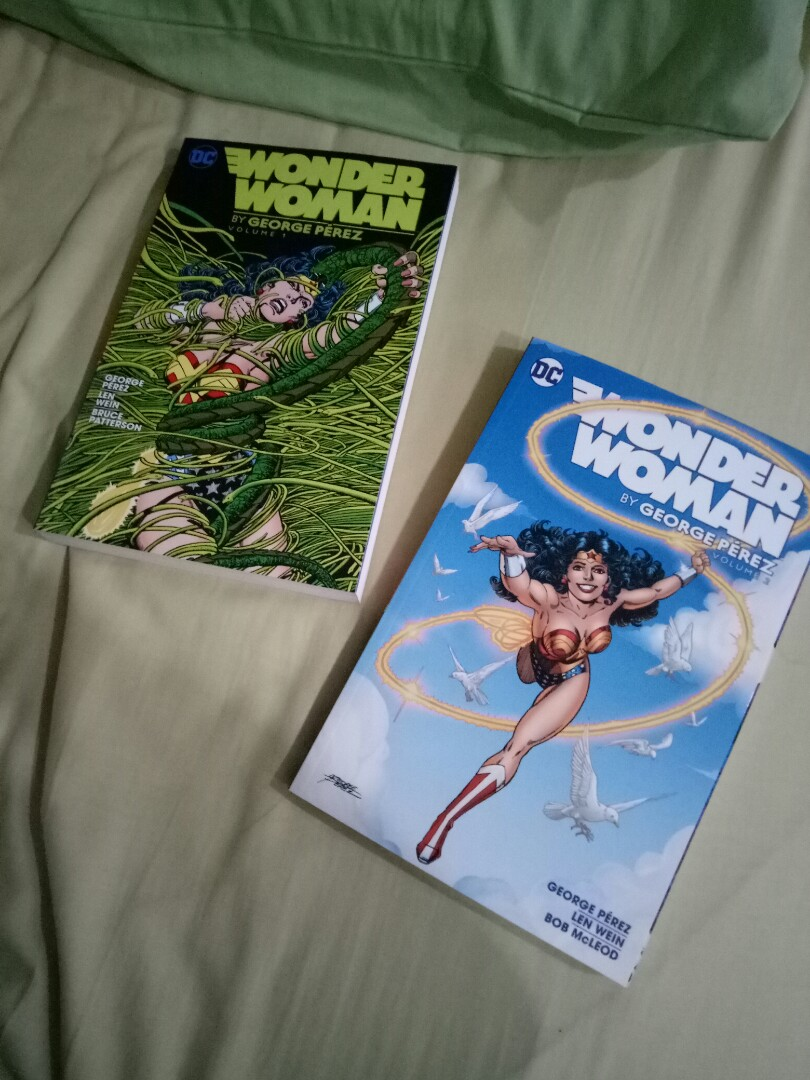 Other Bronze Age Comics Groo The Wanderer #1 & Special #1 Both Unread In Excellent Condition Modern Techniques