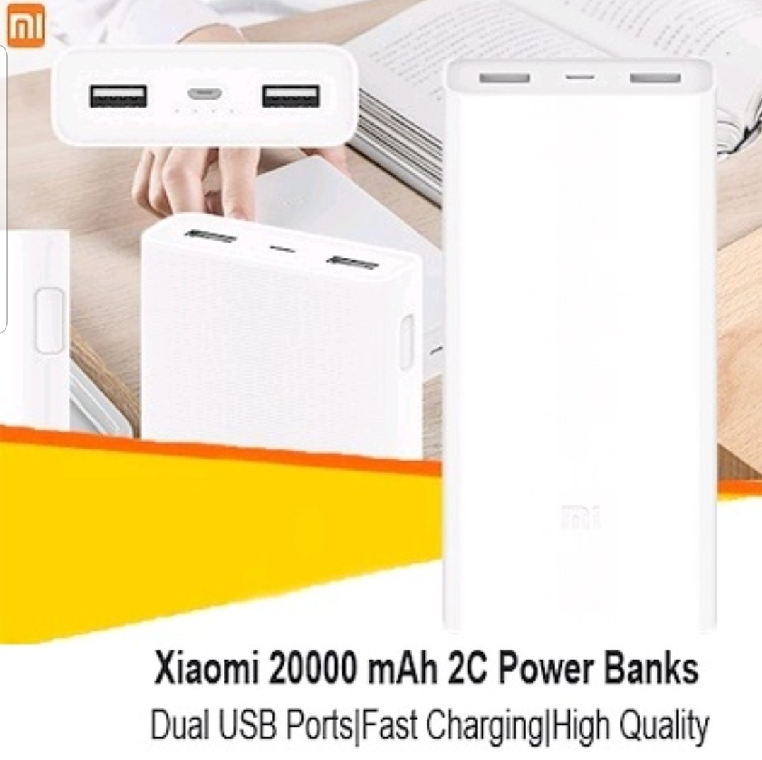 ... Mobile & Tablet Accessories · Power Banks & Chargers. photo photo photo