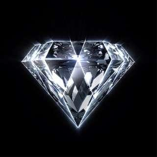 [PREORDER] EXO - Love Shot (5th Album Repackaged)