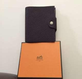 🎄Sale Hermes notebook