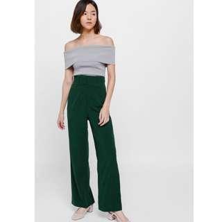 morie highwaisted pants