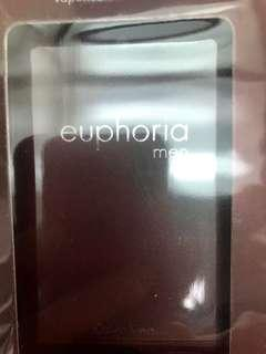 Calvin Klein Euphoria men 20ml