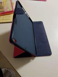 IPad 5, 6 & iPad Pro 9.7 case