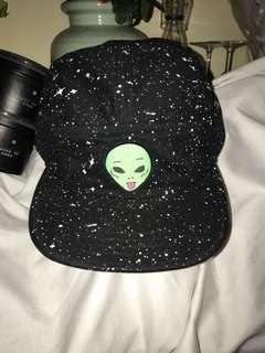 Ripndip cap hat 🧢
