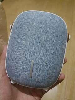 Original speaker for sale