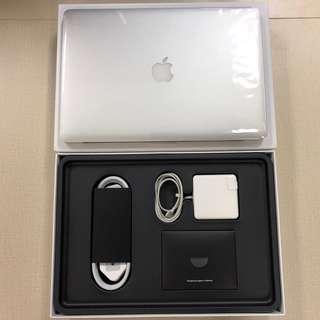 "Macbook Pro 15"" DG 2014 Mid i7 16G RAM 512Gb SSD GT750M MBP 15 inch"