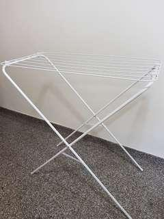 Ikea Foldable Drying Rack