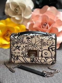 Authentic MK Bags