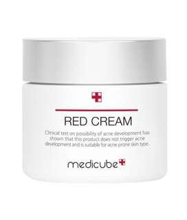 Medicube Red Cream