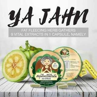 FreeShipping🌟100%Authentic@Ya Jahn