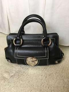 Genuine mini Marc Jacobs handbag