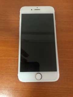 Apple Iphone 6S 16