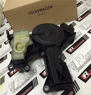 oil separator vw/ audi